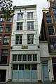 Amsterdam - Singel 358.JPG