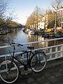 Amsterdam 0789.jpg