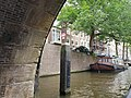 Amsterdam 42.jpg