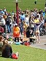 Amsterdam Bodypainting Day 2017 163.jpg