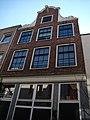 Amsterdam Egelantiersstraat 59 - 1013.JPG