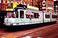Amsterdam Tram 685 (2).jpg