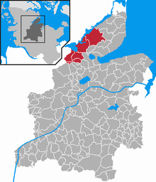 Amt Schlei in RD.png