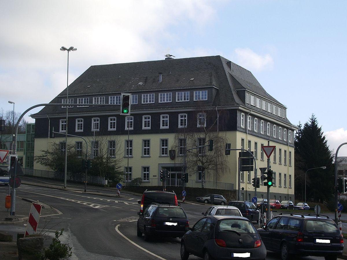 Hotel Am Berliner Tor Hamburg