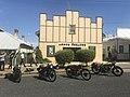 Amusu Theatre 17 Derowie Street, Manildra NSW Australia.jpg