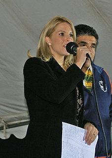 Amy Duggan association football player