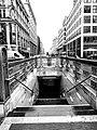 An Entrance Of Subway In Berlin (116485923).jpeg