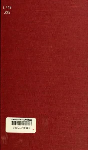 File:An essay upon the constitutional rights as to slave property.djvu
