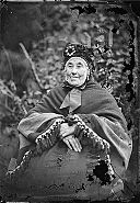 An old woman NLW3364650.jpg