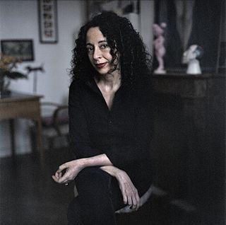 Ana Juan Spanish painter
