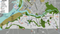 Anacostia map key rotated.png