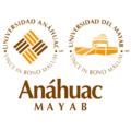 Anahuac mayab.png