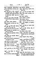 Anarabicenglish00camegoog-page-119.jpg