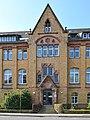 Anatomisches Institut Marburg (3).jpg