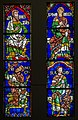 Ancestors of Christ Window, Canterbury Cathedral (17680092740).jpg
