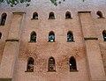 Ancien grenier d'abondance-Strasbourg (2).jpg