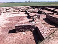 Ancient City of Gandhi Shapour 01.jpg