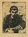Anders Zorn - Albert Engström (etching) 1905.jpg