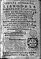 Andrés de Borgoña.Lampara encendida, 1588. Portada.jpg