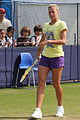 Andrea Hlavackova Aegon International Eastbourne 2011 (5861269001).jpg