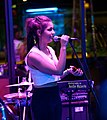 Andrea Russett at Watermark Music Showcase.jpg