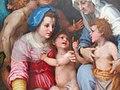 Andrea del sarto, madonna degli angeli, 1516 ca. 04.JPG