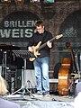Andreas-manns-2009-ffm-001.jpg