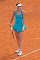 Andreea Mitu - Masters de Madrid 2015 - 09.jpg