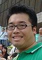 Andrew Chiu, 2007 (cropped).jpg