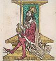 Andrew II of Hungary th.jpg