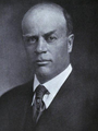 Andrew James Peters 42nd Mayor of Boston (1).png