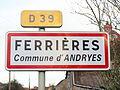 Andryes-FR-89-Ferrières-panneau d'agglomération-2.jpg