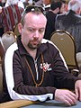 Andy Black.jpg