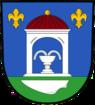 Anenská Studánka znak.png