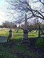 Anfield Cemetery Feb 11 2010 (5).jpg