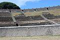 Anfiteatro de Pompeya. 06.JPG