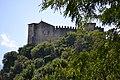 Angera - Rocca Borromea 0392.JPG
