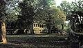 Angkor-024 hg.jpg