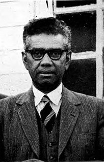 Anil Kumar Das Indian astronomer