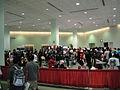 Anime Expo 2010 - LA (4836635087).jpg
