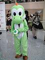 Anime Expo 2011 - Yoshi (5917375915).jpg