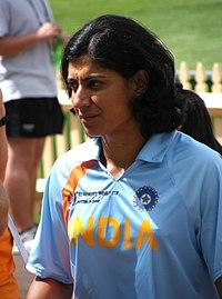 Anjum Chopra (10 March 2009, Sydney).jpg