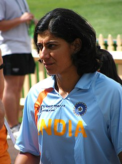 Anjum Chopra (10 March 2009, Sydney).jpg