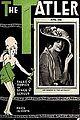 Ann Andrews - Jun 1920 Tatler.jpg