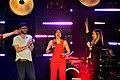 Ann Sophie – Unser Song für Österreich Clubkonzert - Live Show 01.jpg