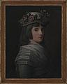 Anna Barbara Zellweger-Zuberbühler.jpg