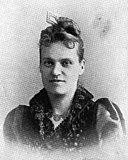 Anna Katharine Green: Age & Birthday