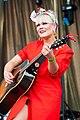 Anna Puu - Ilosaarirock 2016 - 06 (Cropped).jpg