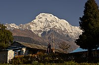 Annapurna Base Camp Range 18.jpg