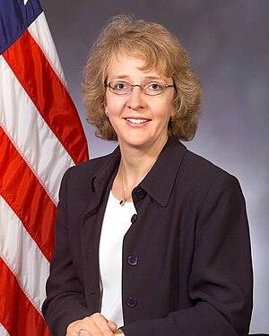 Anne M. Brennan - Anne M. Brennan